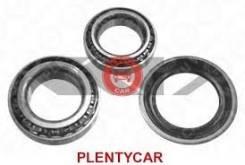 Подшипник ступицы. Volkswagen LT Nissan: Terrano Regulus, Auster, Pathfinder, NP300, King Cab, Terrano, Homy, Elgrand, Terrano II, Atlas, Stanza, Cara...