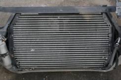 Радиатор кондиционера. Toyota Windom, MCV20 Двигатель 1MZFE