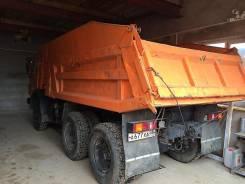 Камаз 5511. Продается грузовик , 10 000 куб. см., 10 000 кг.