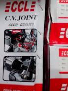Шрус подвески. Honda: Rafaga, Vigor, Inspire, Accord, Ascot Innova, Accord Aerodeck, Accord Inspire, Prelude, Ascot Двигатели: F22A8, F20Z3, F18B1, F2...