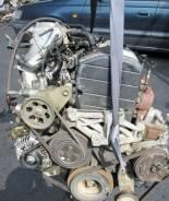 Двигатель Daihatsu Efdet EFDM EFSE HEEG K3VET 1KRFE 3SZVE