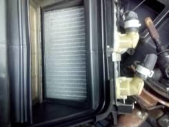 Радиатор отопителя. Nissan Elgrand, APE50, AVE50, ALWE50, ATWE50, ATE50, AVWE50, ALE50, APWE50 Двигатели: VQ35DE, QD32ETI, ZD30DDTI, VG33E