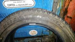 Bridgestone Revo GZ, 215/55 R17