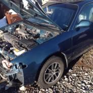 Брызговики. Toyota Sprinter Marino, AE101 Toyota Corolla Ceres, AE101 Двигатель 4AFE
