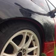 Крыло. Nissan Silvia Nissan 200SX Nissan 180SX. Под заказ