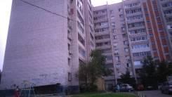 3-комнатная, улица Карла Маркса 143е. Железнодорожный, агентство, 64 кв.м.
