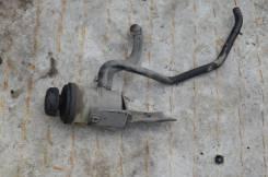 Бачок гидроусилителя руля. Kia Sorento, XM Двигатель G4KE