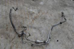 Трубка кондиционера. Kia Sorento, XM Двигатель G4KE