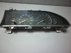 Панель приборов. Toyota Sprinter