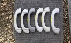 Ручка салона. Toyota Ipsum, SXM10, SXM10G, SXM15G, CXM10G, CXM10, SXM15