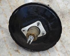 Вакуумный усилитель тормозов. Kia Sorento, XM Двигатель G4KE