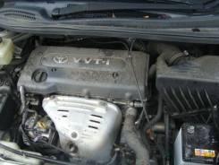 Тросик акселератора. Toyota Ipsum, ACM21, ACM26W, ACM26, ACM21W