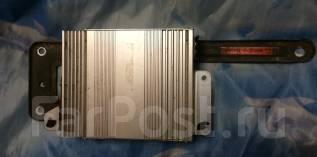 Усилитель магнитолы. Toyota Tundra, USK51, UCK51, USK56, UCK56, USK57 Двигатели: 3URFE, 2UZFE