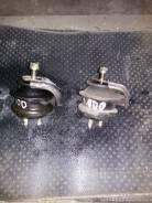 Подушка двигателя. Toyota Mark II, GX100, JZX90, JZX100, GX90 Двигатели: 1GFE, 1JZGE, 1GFE 1JZGE