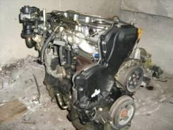 Двигатель YD22DDT для Nissan