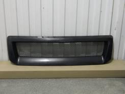 Решётка радиатора на Land Cruiser Prado (Прадо) 120,121,125 Тюнинг. Toyota Land Cruiser Prado, RZJ120W, TRJ125, KDJ120W, KDJ121W, KDJ125, VZJ121W, GRJ...