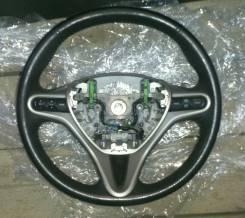 Руль. Honda Civic, FD1, FD2 Двигатель P6FD1