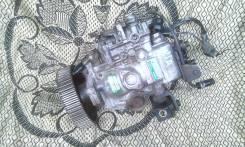 Топливный насос высокого давления. Kia Sportage