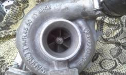 Турбина. Audi A6 Audi A4 Двигатель AFB
