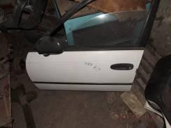 Дверь боковая. Toyota Corolla, CE101, EE105, EE103, EE107