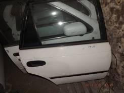 Дверь багажника. Toyota Corolla, AE104, AE109, AE101, CE100, AE100