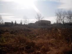 40 сот. ИЖС Бычиха. 3 980 кв.м., собственность, электричество, от агентства недвижимости (посредник)
