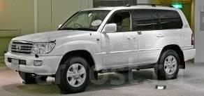 Toyota Land Cruiser. Куплю 100,200 дизель, бензин!