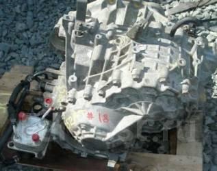 АКПП. Nissan Murano, Z50, PNZ51 Двигатель VQ35DE