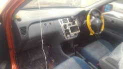 Подушка безопасности. Honda HR-V, GH1, GH4, GH2, GH3 Двигатель D16A