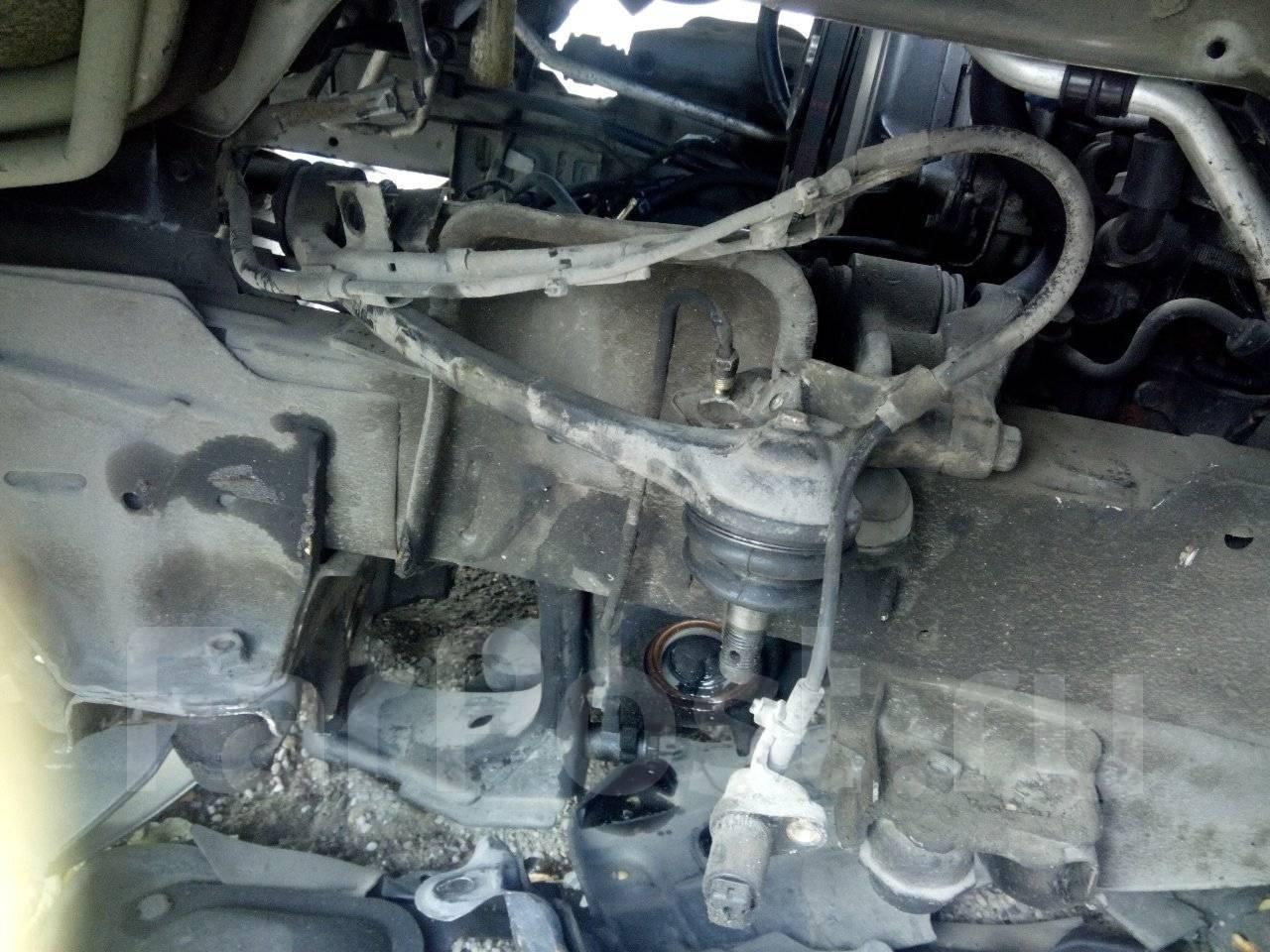 двигатель 15b toyota топливная система инструкция