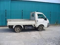 Nissan Vanette. Продам м / грузовик, 1 800 куб. см., 850 кг.