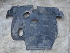 Защита двигателя. Kia Sorento, XM Двигатель G4KE