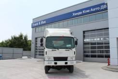 Hyundai HD120. Hyundai HD 120 4wd, 5 890 куб. см., 5 100 кг.