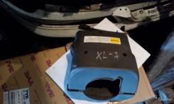 Панель рулевой колонки. Suzuki Grand Vitara XL-7