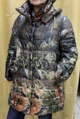 Пальто. 46, 50