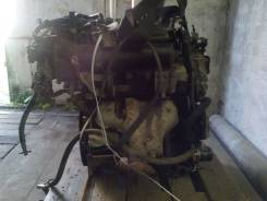 Двигатель в сборе. Nissan Maxima, A33 Двигатель VQ30DE