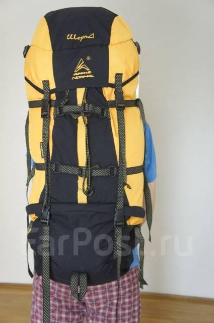Рюкзаки акме кожаные рюкзаки мужские и цены