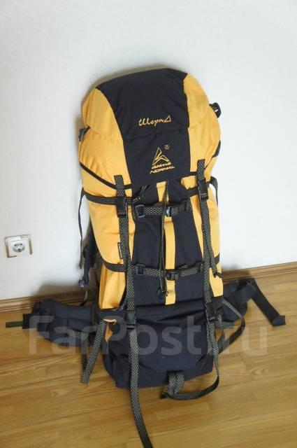 Рюкзаки нормал чемоданы с кодовым замком tsa