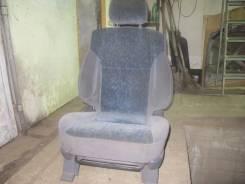 Сиденье. Toyota Ipsum