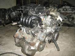 Двигатель 3SZ-VE для Toyota