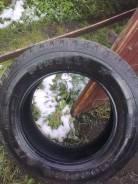Pirelli Scorpion A/T. Зимние, без шипов, 2013 год, без износа, 1 шт