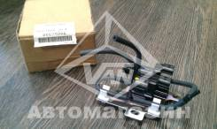 Клапан тнвд. Mitsubishi Nativa Mitsubishi Triton, KB9T Mitsubishi Pajero Mitsubishi Montero Sport