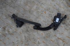 Педаль акселератора. Kia Sorento, XM Двигатель G4KE