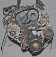 Двигатель в сборе. Opel Corsa Opel Vectra Opel Zafira Opel Astra Двигатель X16XEL