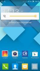 Alcatel OneTouch Pop C9. Новый