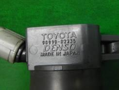 Катушка зажигания. Toyota Nadia, SXN10 Toyota Vista Ardeo, SV50 Toyota Vista, SV50 Toyota Corona, ST210 Двигатель 3SFSE