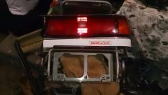 Оптика. Toyota Mark II