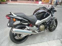 Honda CBR 1100XX. 1 100 куб. см., исправен, птс, без пробега. Под заказ