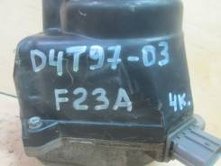 Трамблер. Honda Odyssey Honda Accord Honda Avancier Двигатель F23A