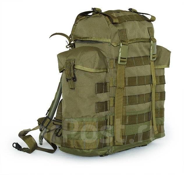 Рюкзак десантный 54 купить шьем сами-сумка, рюкзак